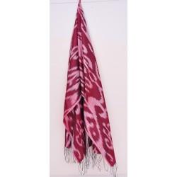 Летний шарф