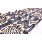 Необыконовенная ткань Адрас