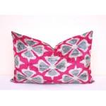 Декоративная подушка Velvet 38 x 60 см