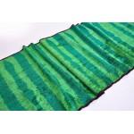 Зеленый бархат