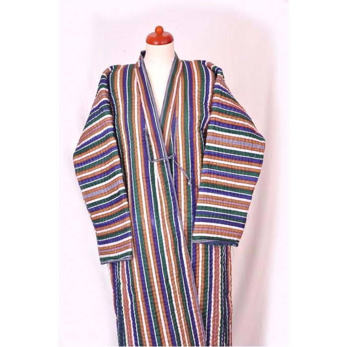 узбекские халаты фото зенненхунд бернская пастушья
