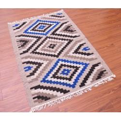 Красивый коврик, 115 х 80