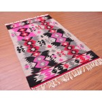 Узбекский килим