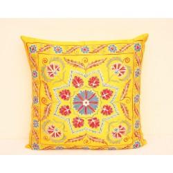Чехлы для подушек на диван