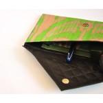 Сумочка - клатч конверт