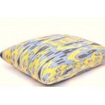 Наволочки для подушек, 50х50 см