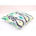 Наволочка для подушки 50 см х 50 см