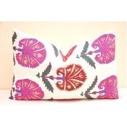 Чехол для подушки Сузани   40 см х 60 см