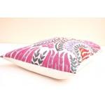 Сузани подушка для декора