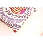 Сузани Подушка Для Софы  40 см х 60 см
