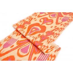 Натуральная ткань для штор