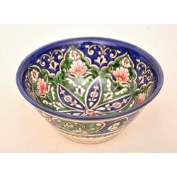 Посуда из Узбекистана