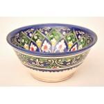 Посуда из Узбекистана для первых блюд