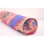 Длинная подушка валик из Адраса