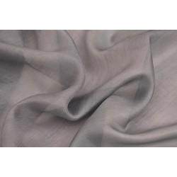 Натуральная ткань шелк-эксельсиор