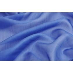 Натуральная шелковая ткань эксельсиор