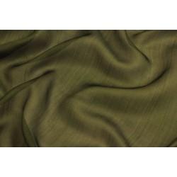Натуральная ткань эксельсиор-болотный