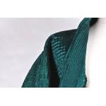 Узбекский халат-чапан стеганный