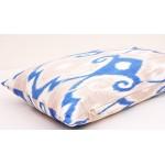 Чехел удлиненный для подушки