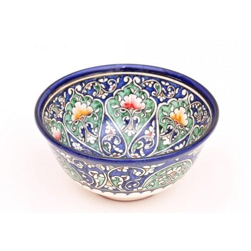 Керамическая посуда для первых блюд