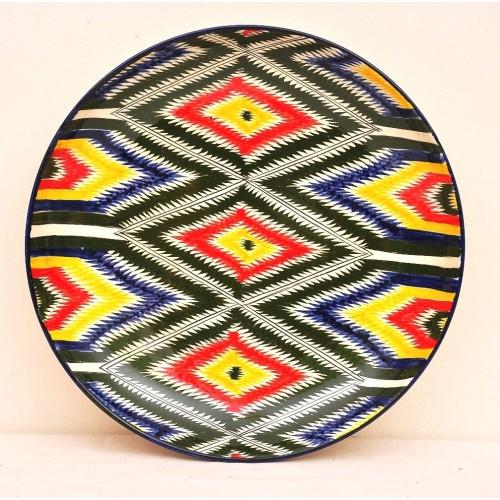 Оригинальный подарок-керамика