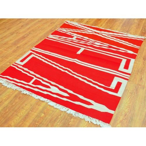 Коврик килим 5 , 115х92см