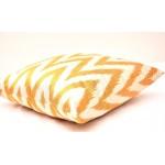 Наволочка для диванной подушки, 40х40 см