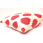 Наволочка для подушки, 40х40 см
