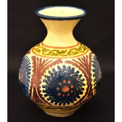 Кувшин керамики