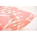 Декоративная подушка Марсалла