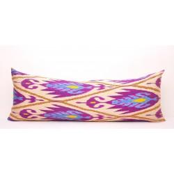 Диванные подушки удлиненные