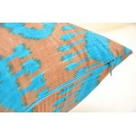 Подушка для декора