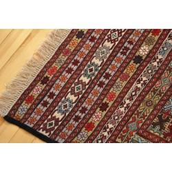 Афганские шерстяные ковры