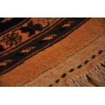 """Персидский ковер """"Исфахан"""""""