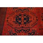 Туркменский Йомудский ковер