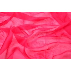 Красный Шелк эксельсиор